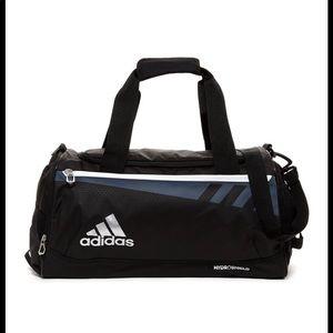 Adidas Team Issue Small bookbag